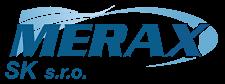 Merax.sk – klimatizácie do Vášho domova